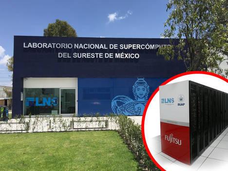 Fujitsu presenta en el Congreso Internacional de Supercomputo de México (ISUM) su sólida apuesta por el HPC
