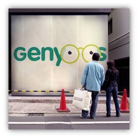 Genyoos abre dos franquicias en Tarragona y Gerona