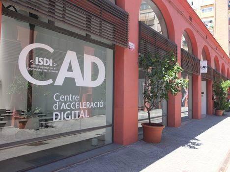 El ISDI lanza en Barcelona el Programa de Alta Dirección en Internet Business (PADIB), una formación exprés para los líderes empresariales