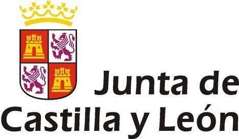 La Junta incrementa hasta los 2.490.000 euros los fondos para contratar trabajadores en municipios mineros en 2016