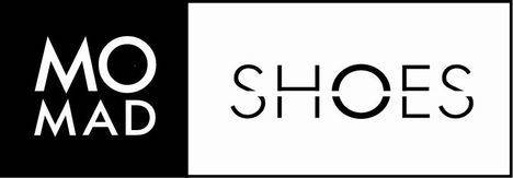 MOMAD Shoes cumple expectativas en su primera edición y se confirma como el gran escaparate del Calzado Made in Spain