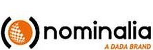 Las startups del programa de 'speed mentoring'de Nominalia y Fundació Puntcat presentarán sus proyectos en el 4yfn