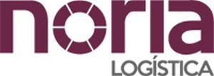 Noria Logística cierra 2015 con 140 millones de facturación, un 40% más