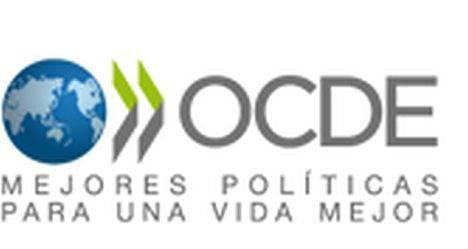 Es preciso que España cumpla su compromiso de revertir el declive de la ayuda al desarrollo, según la OCDE