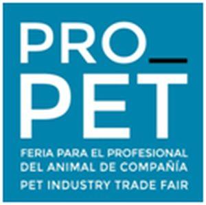 Atractivas actividades y demostraciones para los estilistas caninos en PROPET 2016