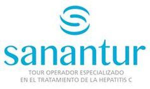 Sanantur lanza un nuevo 'pack turístico' para tratar problemas capilares en Estambul