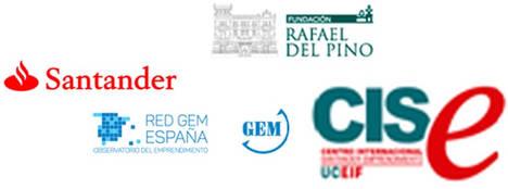 Aumenta un 15% la percepción de oportunidades para emprender en España