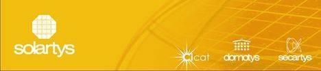 Solartys organiza una Jornada de Tecnologías de Almacenamiento Energético