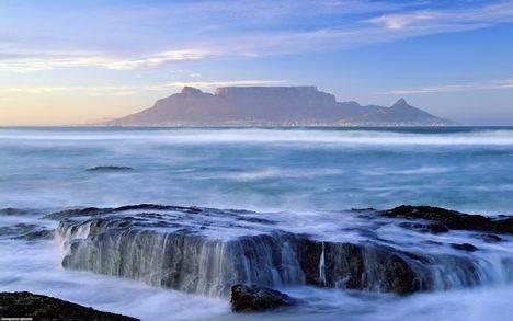 10 experiencias únicas en Sudáfrica, el destino de moda