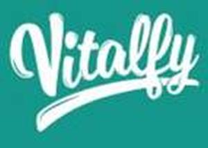 Nace Vitalfy, plataforma para gestionar servicios de salud online