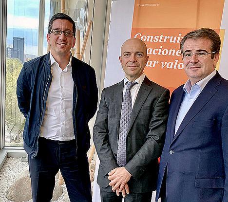 PwC impulsa la digitalización de la tienda física con nuevas soluciones y la creación de un Experience Centre en Barcelona