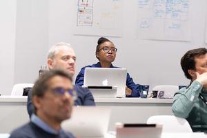 Cómo saber analizar datos puede impulsar la rentabilidad de las empresas