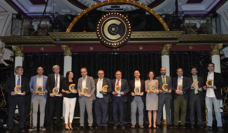III Premios Computing: un escaparate para la innovación digital