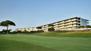 Oitavos Dunes acogerá la próxima edición del Tour Europeo GolfSixes 2019 del 5 al 8 de junio