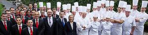 OAD revela los 100 mejores restaurantes clásicos de su lista 2017