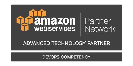 Las soluciones de monitorización de aplicaciones de Dynatrace ya están disponibles en la nube de Amazon en modo SaaS