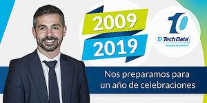 Maverick AV Solutions, diez años como referente en el mercado audiovisual español