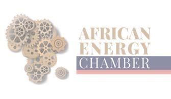 10 avances que darán forma al sector energético Africano en 2019
