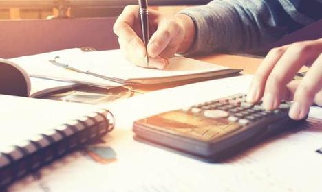 10 curiosidades de la campaña de la renta 2017