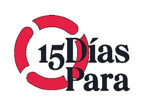 Un conjunto de voluntarios de distintas ramas profesionales se une para crear el grupo de apoyo ciudadano '15díaspara'