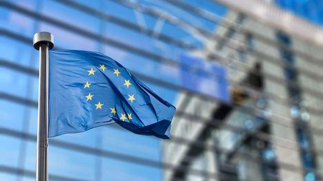 15 reguladores europeos de los juegos de azar se unen para luchar contra la amenaza de los casinos ilegales