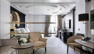 175 hoteles de Meliá Hotels International reciben el Certificado de Excelencia TripAdvisor en todo el mundo
