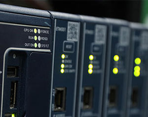 Elección del protocolo de Ethernet industrial correcto a nivel de planta