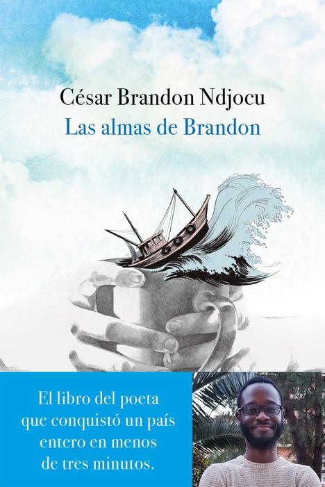 1 de cada 3 españoles acude a internet para encontrar joyas literarias