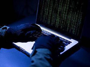 Del año del ransomware al año del cryptojacking