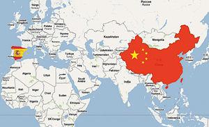 2018, las novedades en el comercio entre España y China según Royal Comunicación