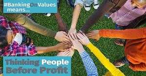 Hoy se celebra el D�a de la Banca con Valores en todo el Mundo