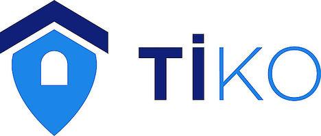 210.000 euros es el precio medio de los pisos vendidos en el último año según Tiko