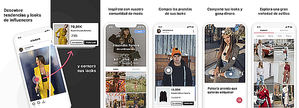 21 Buttons, la red social de moda, llega a México
