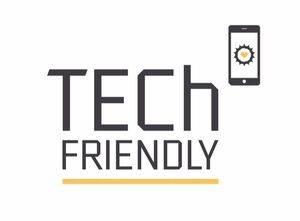 Nace Techfriendly, empresa especializada en la aplicación práctica de técnicas de data science