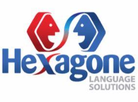 Sólo el 20% de las empresas españolas cuentan con una estrategia de idiomas para internacionalizar su empresa