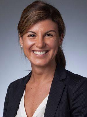 Ana Guzman Quintana - Aberdeen AM.