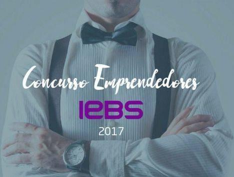 El Concurso de Emprendedores 2017 de IEBS cierra con éxito su 8ª edición
