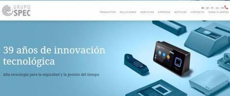 Las claves de la transformación digital en el departamento de RRHH