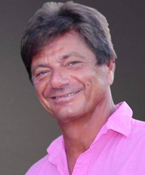 Reig Jofre impulsa Forté Pharma con la reincorporación de Alain Boutboul y la firma de una alianza estratégica con Santarome