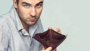 Hasta 7.900 € de ahorro por no contratar el seguro de vida con el banco