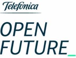 Telefónica, en colaboración con Cuatrecasas y el Ayuntamiento de Alcobendas, reta a startups y emprendedores a participar en el primer Blockchain Challenge