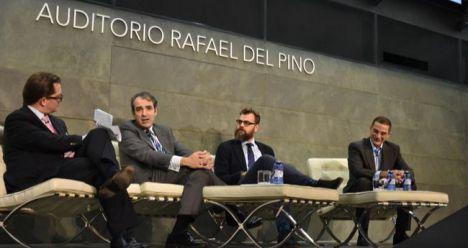 """José María Sanchez, Prodware, """"Lo más relevante en los próximos tres años será el uso que se le dé a las nuevas tecnologías: es lo que cambiará más negocios"""""""