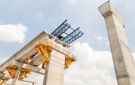 Las ingenierías piden a Hacienda, Economía y Exteriores que colaboren también en la internacionalización del sector