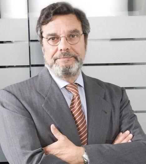 El Club de Exportadores e Inversores valora el acuerdo de libre comercio entre la UE y Japón como una gran oportunidad para las empresas españolas