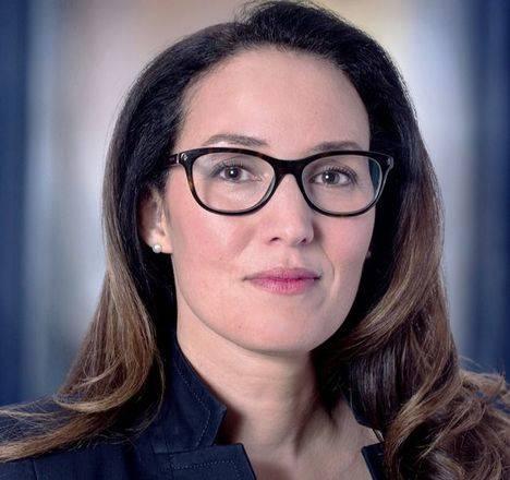 SYZ confía su servicio de Advisory a Yasmina Barin