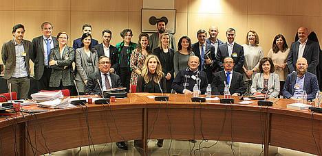 El III Congreso Ciudades Inteligentes se celebrará los días 26 y 27 de abril 2017 en Madrid