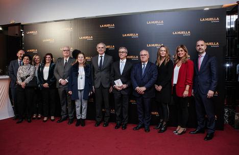 Novartis presenta 'La Huella by Novartis', un paso al frente de la compañía para impulsar la responsabilidad compartida y el diálogo abierto con la sociedad
