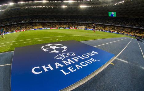 Champions: los aficionados españoles gastan casi 3.000 euros al año en fútbol
