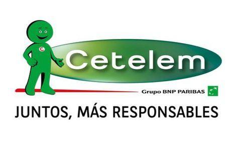 KIA y Cetelem anuncian un acuerdo estratégico para la financiación de automóviles en España