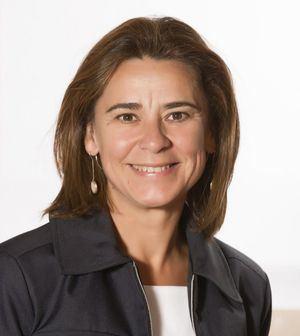 Mª José Abraham, Fundación Edad&Vida.